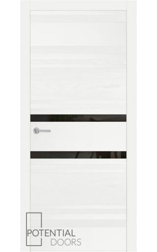 Potential Doors Potential Doors Blend 409.74 ДО Белый