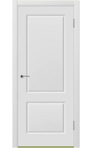 Potential Doors Potential Doors Enamel Classic 212 ДГ