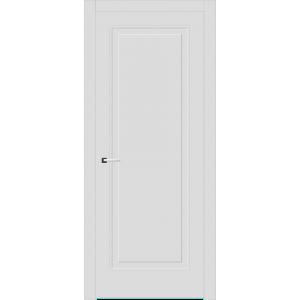 Potential Doors Enamel Classic 241.1 ДГ