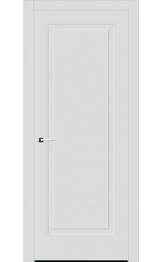 Potential Doors Potential Doors Enamel Classic 241.1 ДГ