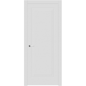 Potential Doors Enamel Classic 241.2 ДГ