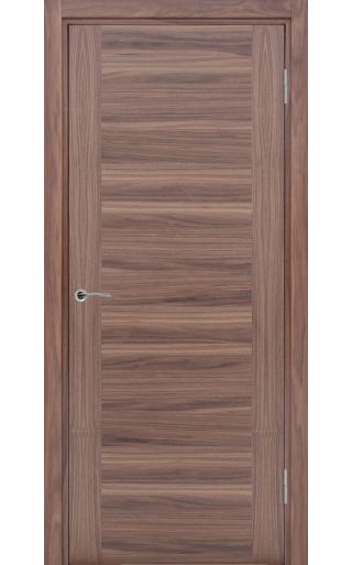 Potential Doors Potential Doors Ideline ДГ Kомби Орех