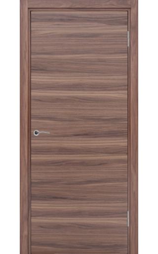 Potential Doors Potential Doors Ideline ДГ Орех